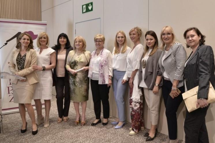 II Međunarodna konferencija SLIKA ŽENA U MEDIJIMA  11. maj 2018.godine