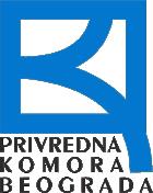 Privredna Komora Beograd
